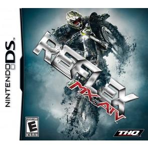NDS MX VS ATV: REFLEX/