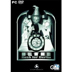 PC RUSH FOR BERLIN/