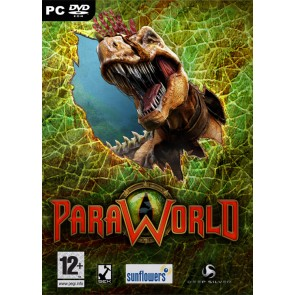 PC PARAWORLD/
