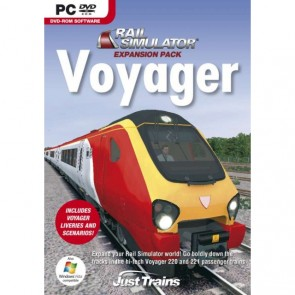 PC VOYAGER/