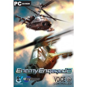 PC ENEMY ENGAGED 2/
