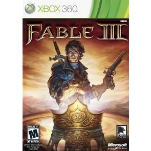 XBX360 FABLE III (3)