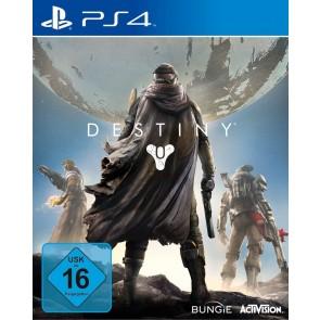 PS4 DESTINY (EU)