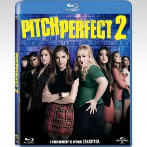 ΚΑΤΙ ΠΙΟ ΠΟΠ 2 (BD)/PITCH PERFECT 2 (BD)