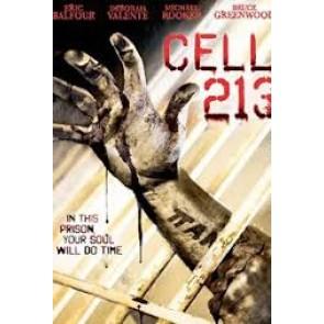 ΚΕΛΙ 213 (BD)/CELL 213 (BD)