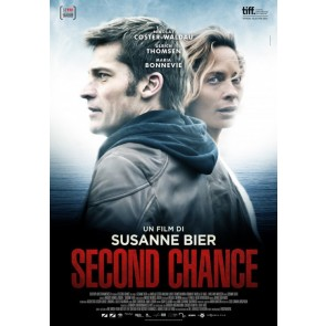 Η ΔΕΥΤΕΡΗ ΑΛΗΘΕΙΑ (DVD]/SECOND CHANCE, A (DVD) [S]