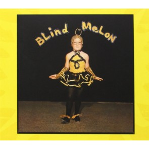 BLIND MELON + SIPPIN' TIME SES