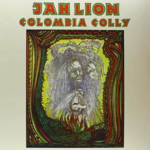 COLOMBIA COLLY