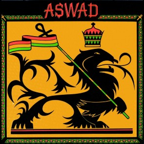 ASWAD