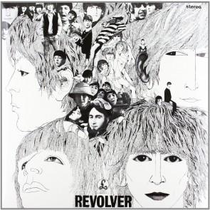 REVOLVER 2012 LTD