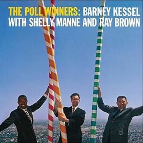 THE POLL WINNERS LP