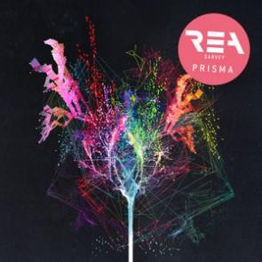 PRISMA CD