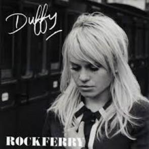 ROCKFERRY LP