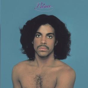 PRINCE LP