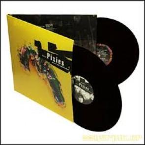 WAVE OF MUTILATION (2 LP)