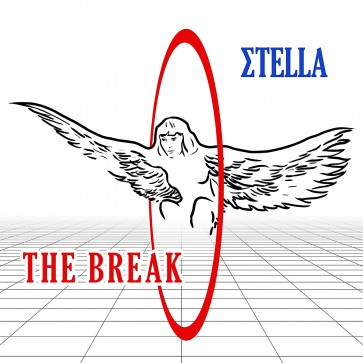 BREAK CD