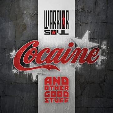 COCAINE & OTHER GOOD..