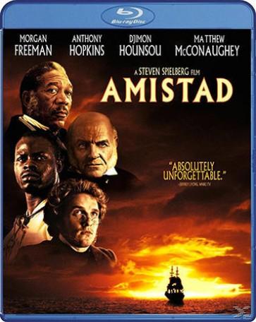 AMISTAD (BD)