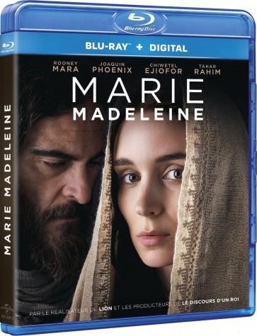 ΜΑΡΙΑ ΜΑΓΔΑΛΗΝΗ BD/MARY MAGDALENE BD