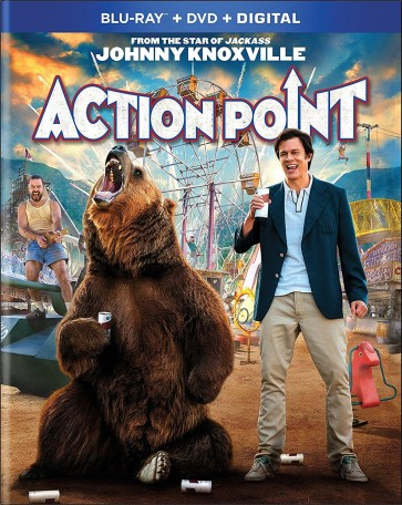 ACTION POINT BD