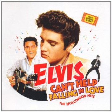 CAN'T HELP FALLING IN LOVE - THE HOLLYWO
