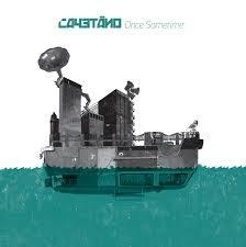 ONCE SOMETIME (2LP+CD)