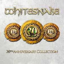 30TH ANNIVERSARY COLLECTION 3CD