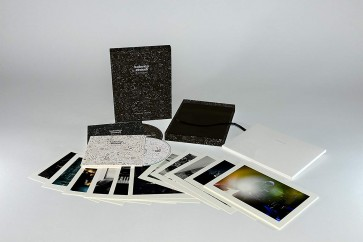 ELEMENTS SPECIAL EDITION CD+DVD