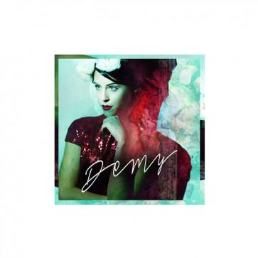 DEMY CD
