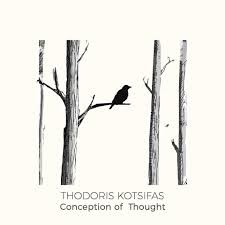 CONCEPTION OF THOUGHT CD