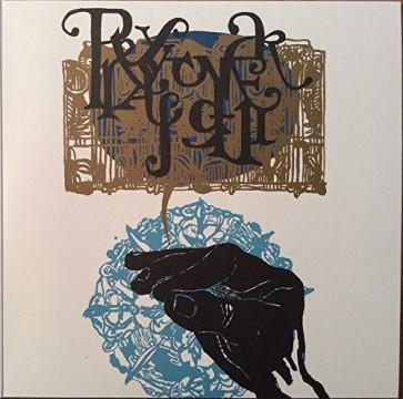 ARCADE FIRE - EP (LP)