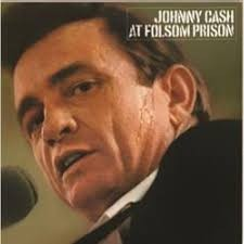 AT FOLSOM PRISON (LEGACY EDITION) (5LP)