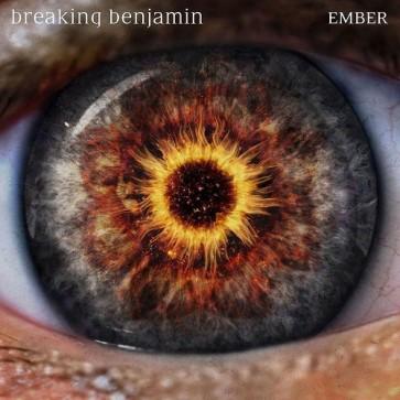 EMBER CD