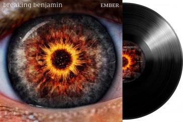 EMBER LP