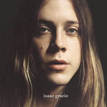 ISAAC GRACIE LP