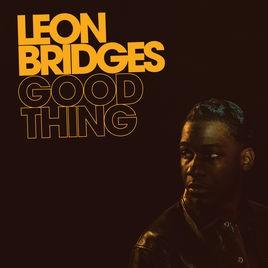 GOOD THING (CD)