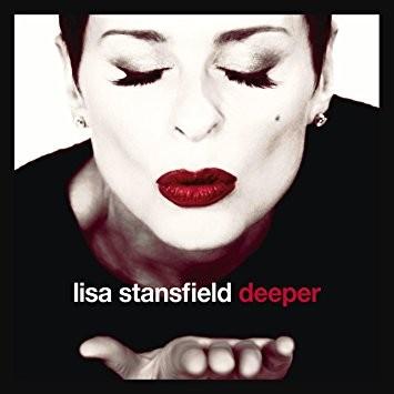 DEEPER (CD)
