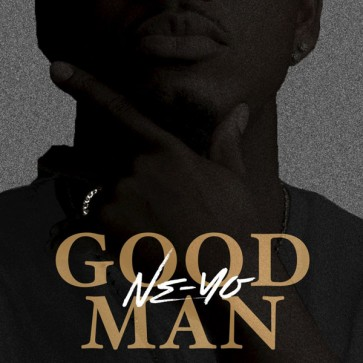 THE GOOD MAN CD