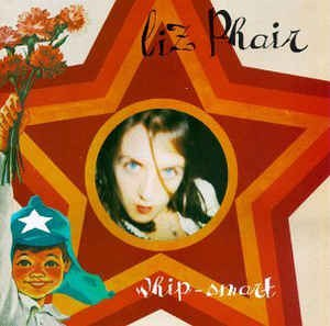 WHIP-SMART LP