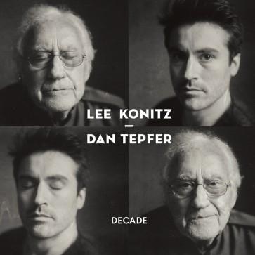 DECADE (CD)