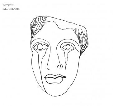 KLOUDLAND EP