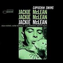 5 ORIGINAL ALBUMS (CAPUCHIN SWING/BLUESNIK/)