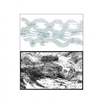 WINTER'S BEACH LP