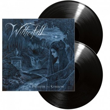A PRELUDE TO SORROW (2 LP)