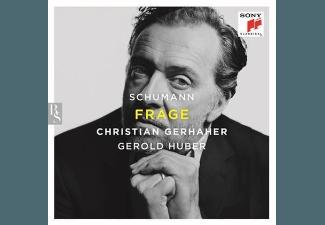 FRAGE (CD)