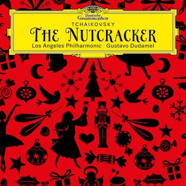 THE NUTCRACKER, OP. 71, TH 2CD