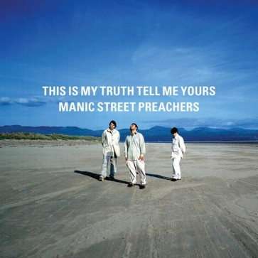 THIS IS MY TRUTH TELL ME YOURS: 20 YEAR COLLECTORS' EDITION (2LP)