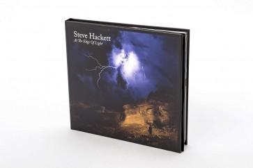 AT THE EDGE OF LIGHT (LMTD CD+DVD)