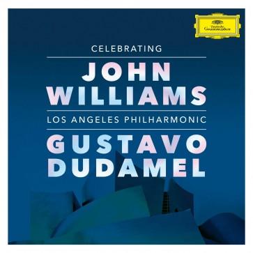 CELEBRATING JOHN WILLIAMS 2CD