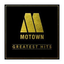 MOTOWN GREATEST HITS 3CD
